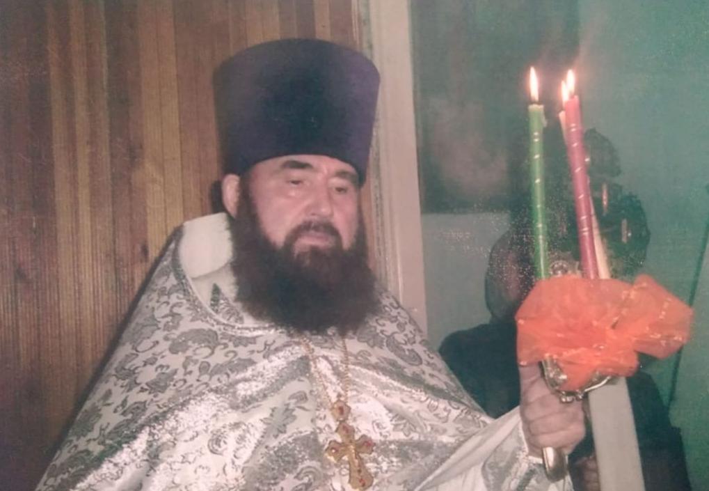 georgii_popov_1