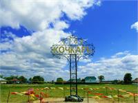 kochk_1